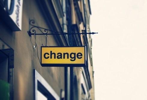 CM_Change