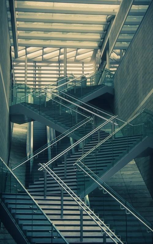 CM-Stairway 01